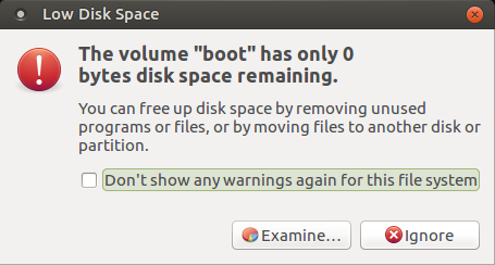 the-volume-boot-has-only-disk-space