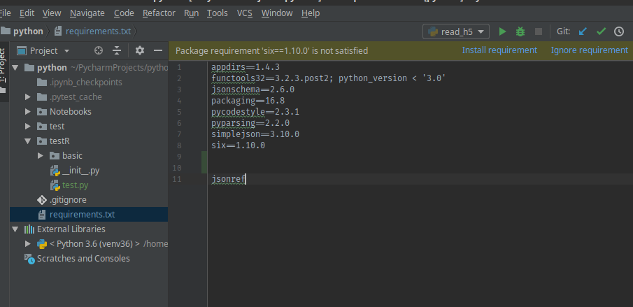 pycharm_requirment_satisfied
