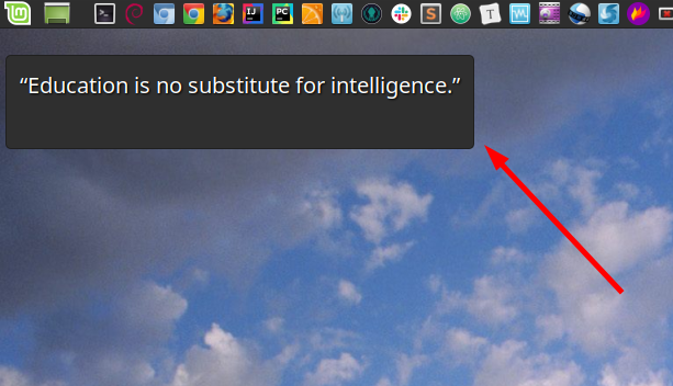 linux_mint_fortunes_example