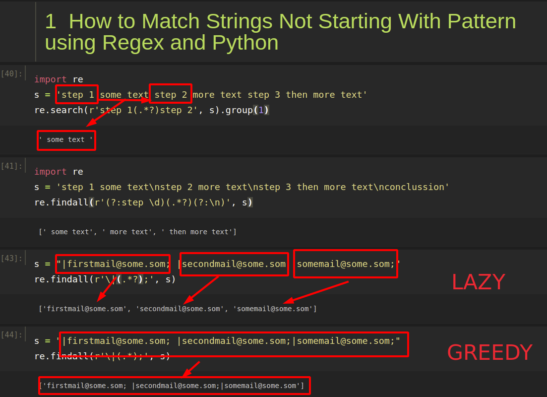 match-text-between-two-strings-regex-in-python